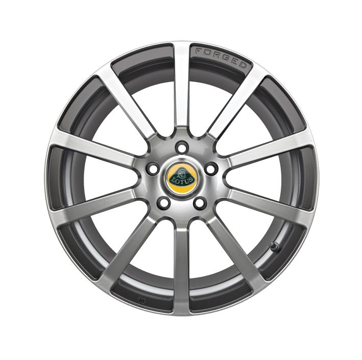 LTS_10_0088 wheel