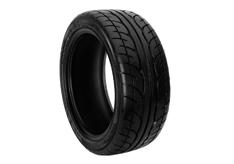 A121G0006L Elise Yokohama tyres