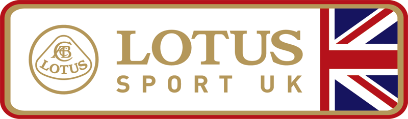 Lotus Sport UK logo