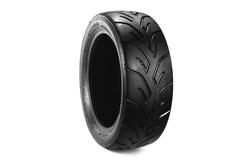 B117G0131L A048 Road Tyres