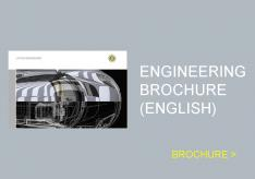 BROCHURE ENGINEERING ENGLISH