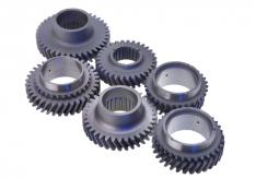 LOTACO5224 Close ratio helical gear set