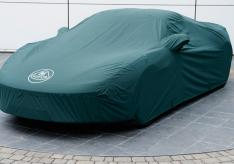 LOTAC05496 Evora Outdoor Cover