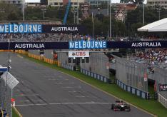 Australian GP 2012 Gallery 9