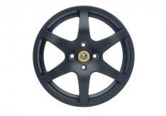 D117G0024H_25H Standard wheel
