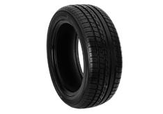 LOTAC05402 Elise Yokohoma C drive tyres_retouch
