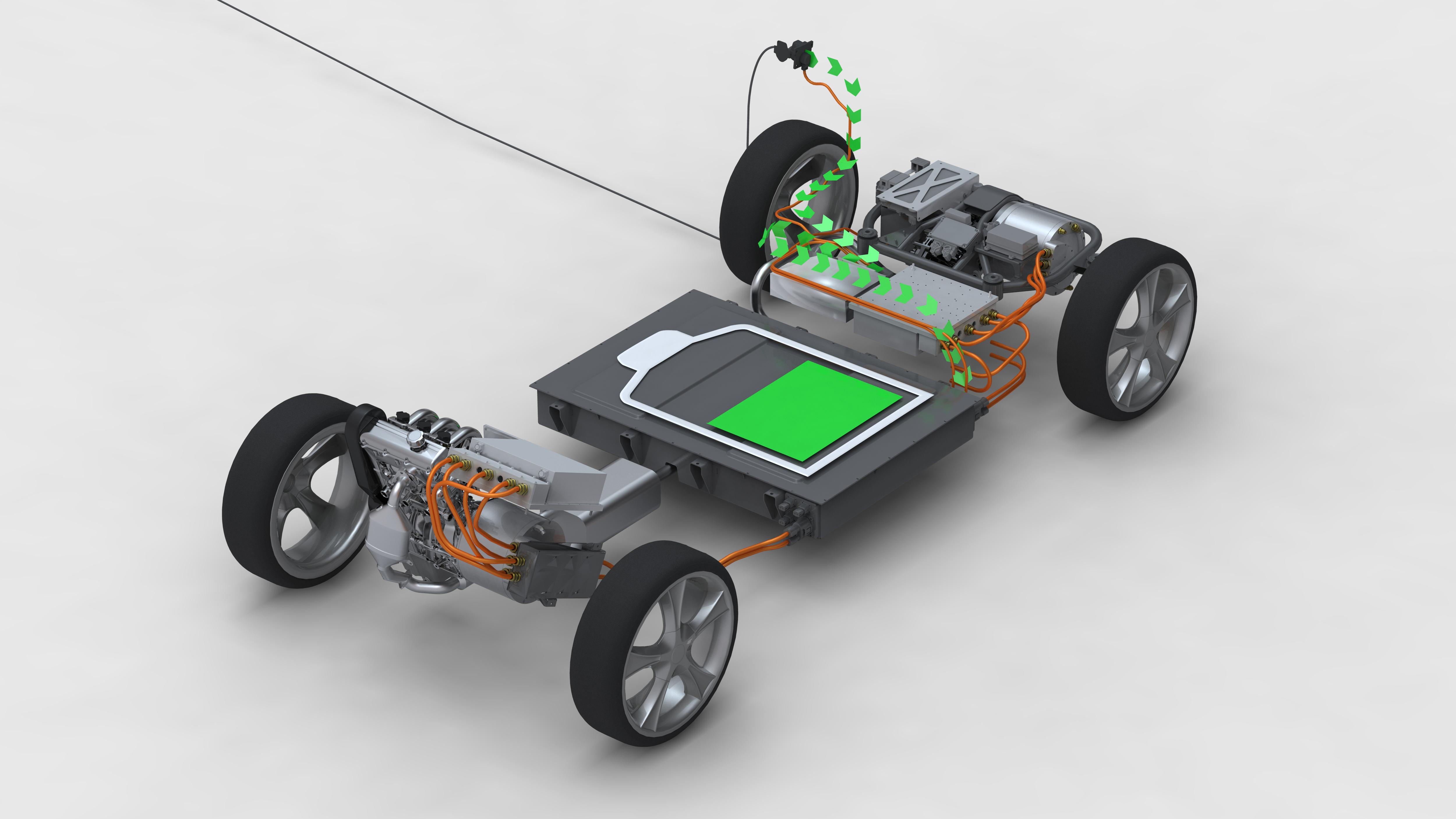 toyota car engine diagram toyota wiring diagrams