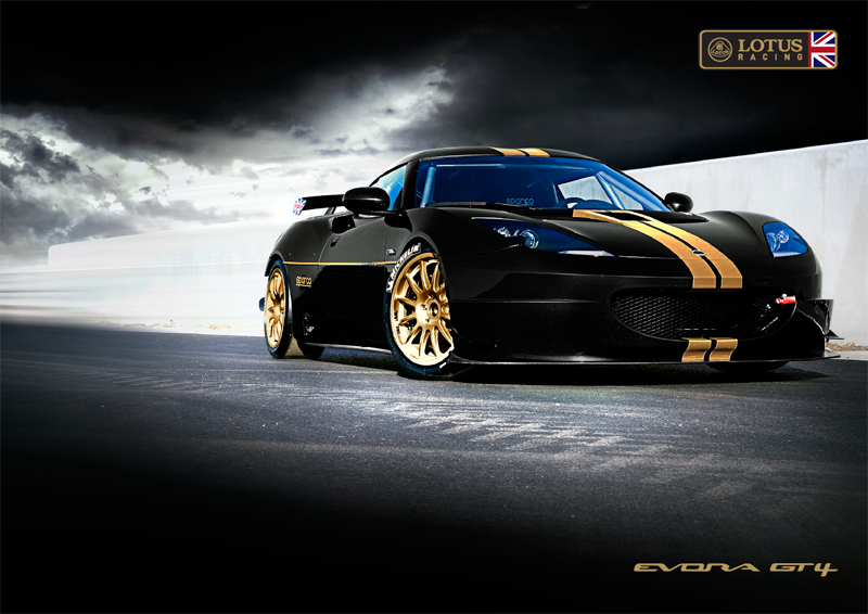VIRUS EVORA ! 83687_Evora-GT4-Spec-Sheet-cover_800x566