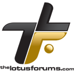 The Lotus Forums small logo